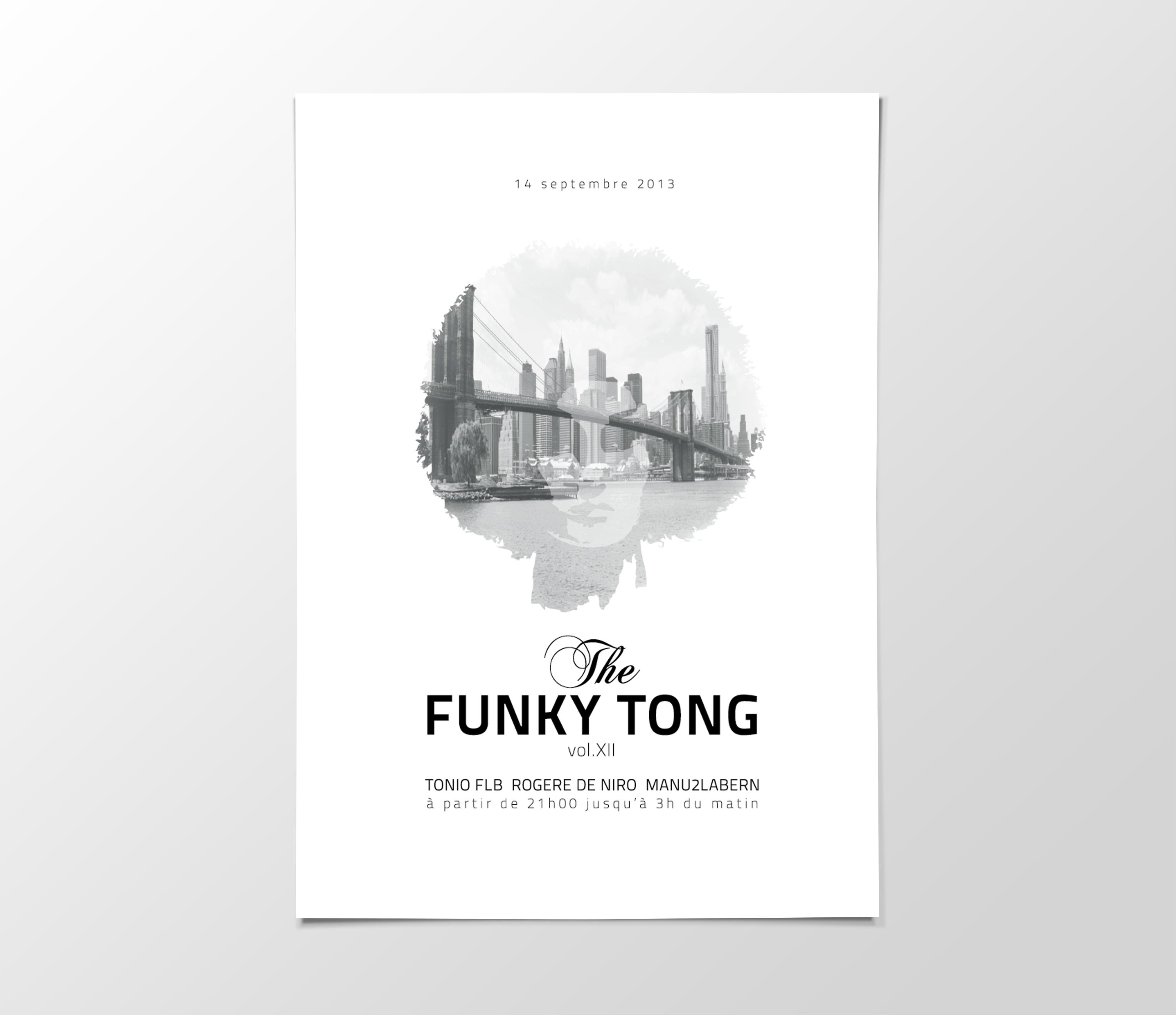 funky-pres