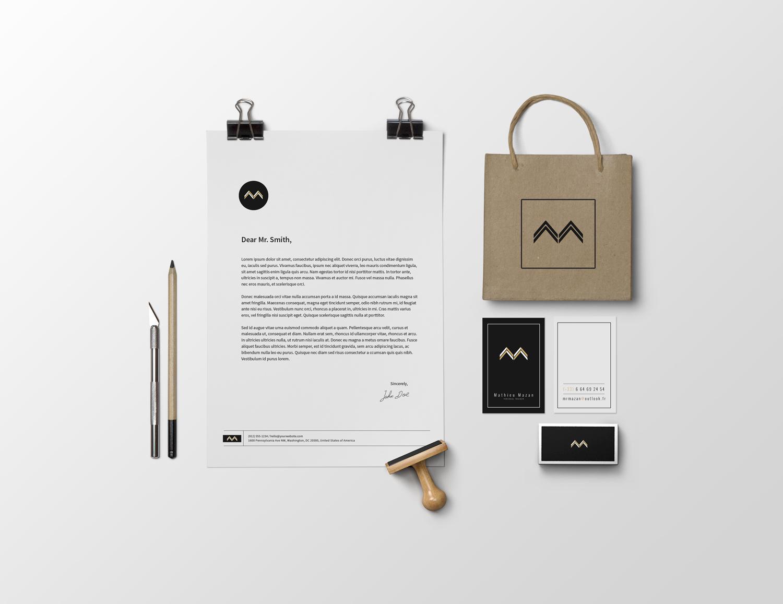 branding-mm